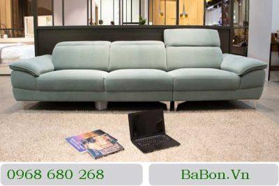 Mẫu ghế sofa 10