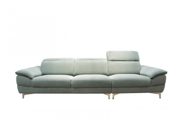 Mẫu ghế sofa 10 a