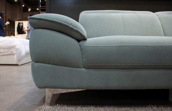 Mẫu ghế sofa 10 b