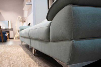 Mẫu ghế sofa 10 c
