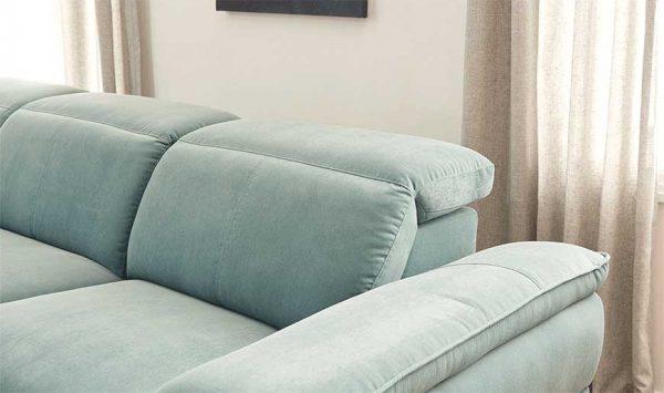 Mẫu ghế sofa 10 d