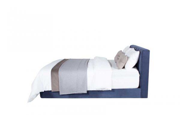 Mẫu giường ngủ 003 a