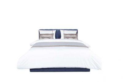 Mẫu giường ngủ 003 b