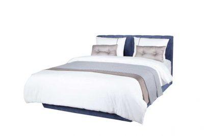 Mẫu giường ngủ 003 c