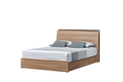 Mẫu giường ngủ 004 d