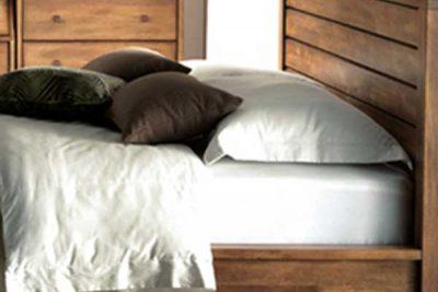 Mẫu giường ngủ 005 b