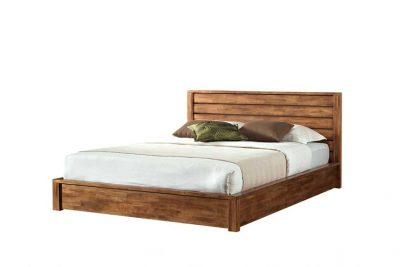 Mẫu giường ngủ 005 d