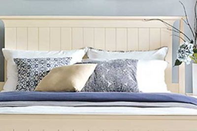 Mẫu giường ngủ 007 c
