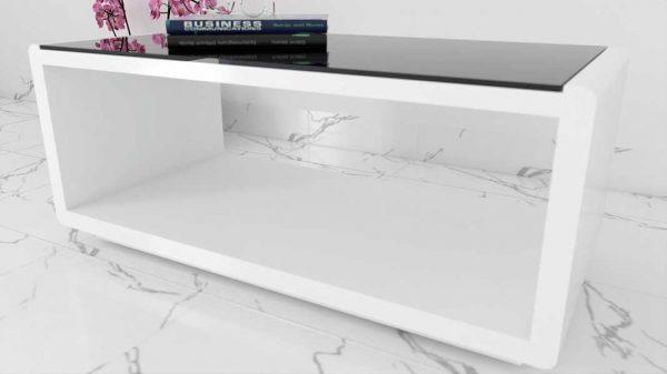 Mẫu bàn sofa 004c