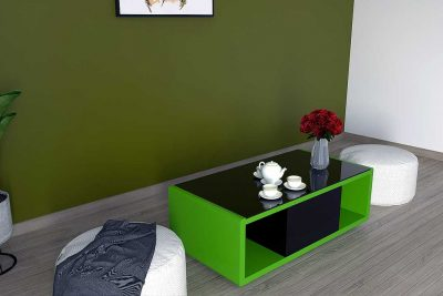 Mẫu ban sofa 005a