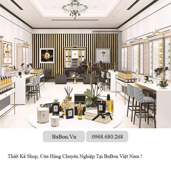 Thiet-ke-noi-that-Shop,-cua-hang-tai-BaBon