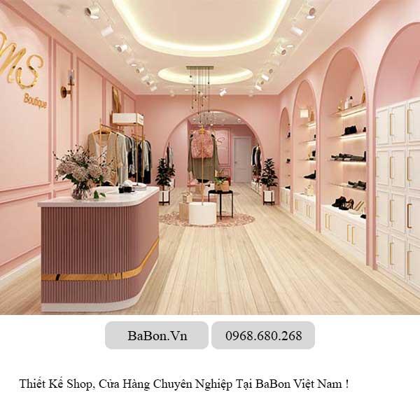 Thiet-ke-noi-that-Shop,-cua-hang