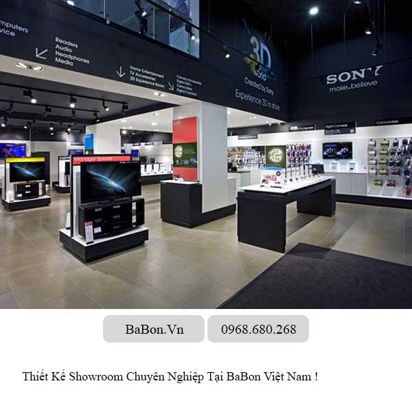 Thiet-ke-noi-that-showroom-tai-babon