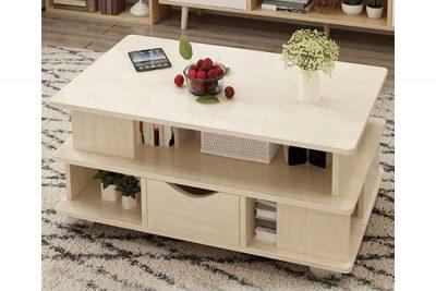 Bàn Sofa Babon 4200, bàn trà, bàn phòng khách, nội thất đẹp giá rẻ, nội thất gỗ BaBon Việt Nam