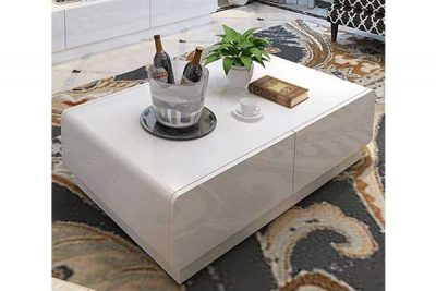 Bàn Sofa Babon 4500, bàn trà, bàn phòng khách, nội thất đẹp giá rẻ, nội thất gỗ BaBon Việt Nam