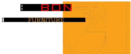 BaBon, Công Ty Nội Thất, Thiết Kế Nội Thất, Thi Công Nội Thất Đẹp giá rẻ